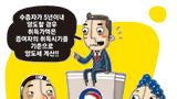 배우자 등 증여자산 이월과세란?